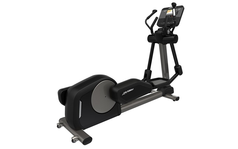 Club Series+ Crosstrainer