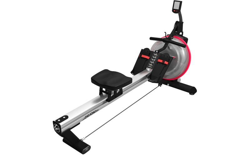 Rudergerät Row GX Trainer