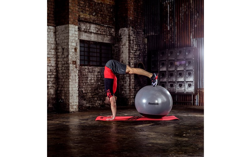 Gymball 75cm