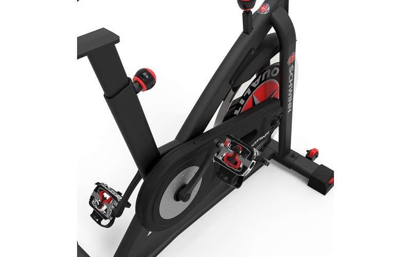 Schwinn IC7i Indoor Cycle